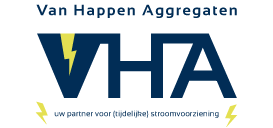 vanhappen.nl